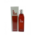 In The Red Velvet Touch Perfume-100ml